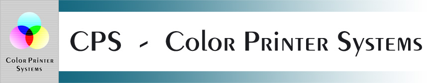CPS-Printer